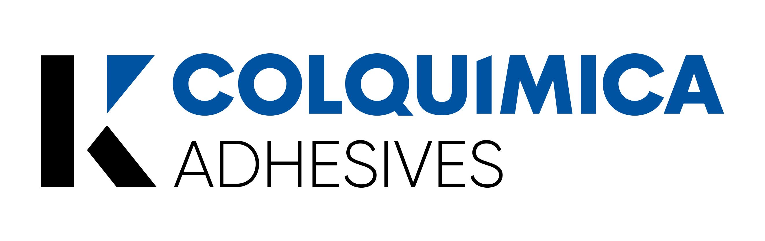 Colquímica Adhesives
