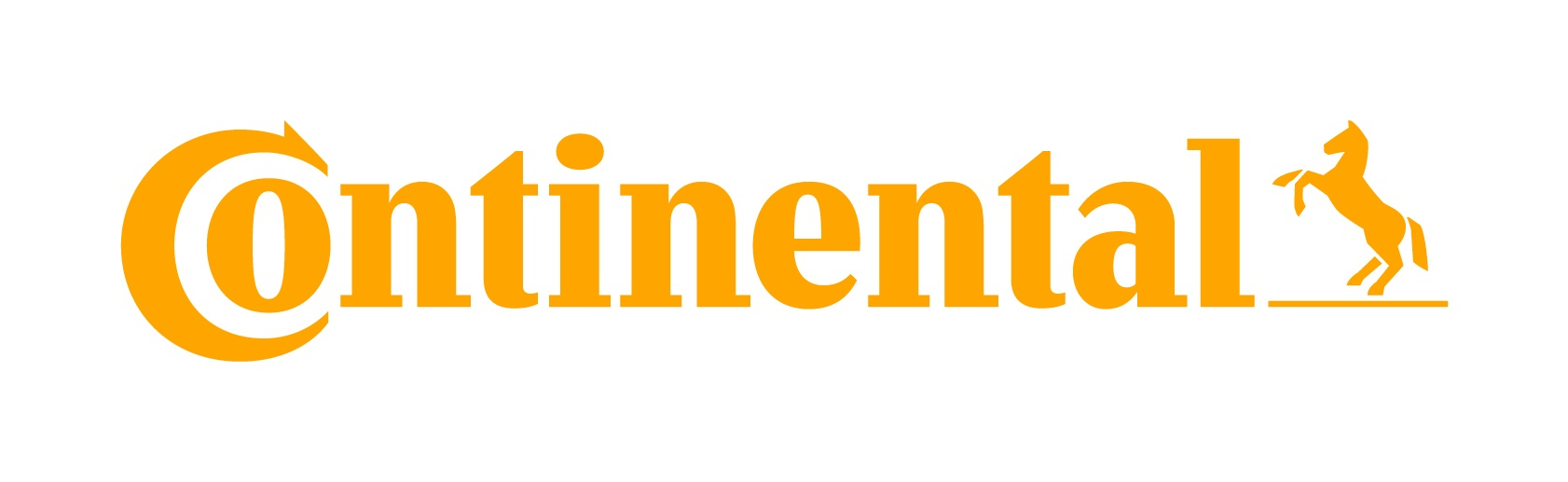 ContinentalMabor - Indústria de Pneus, S.A