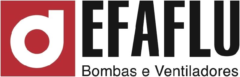 EFAFLU-Bombas e Ventiladores