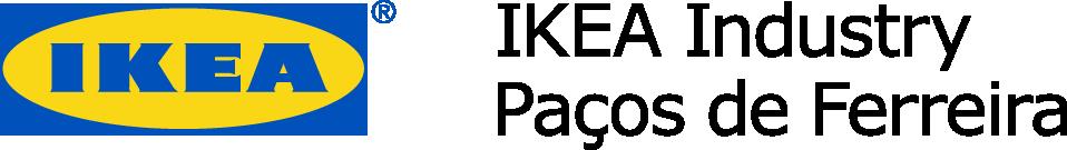 IKEA Industry Portugal SA
