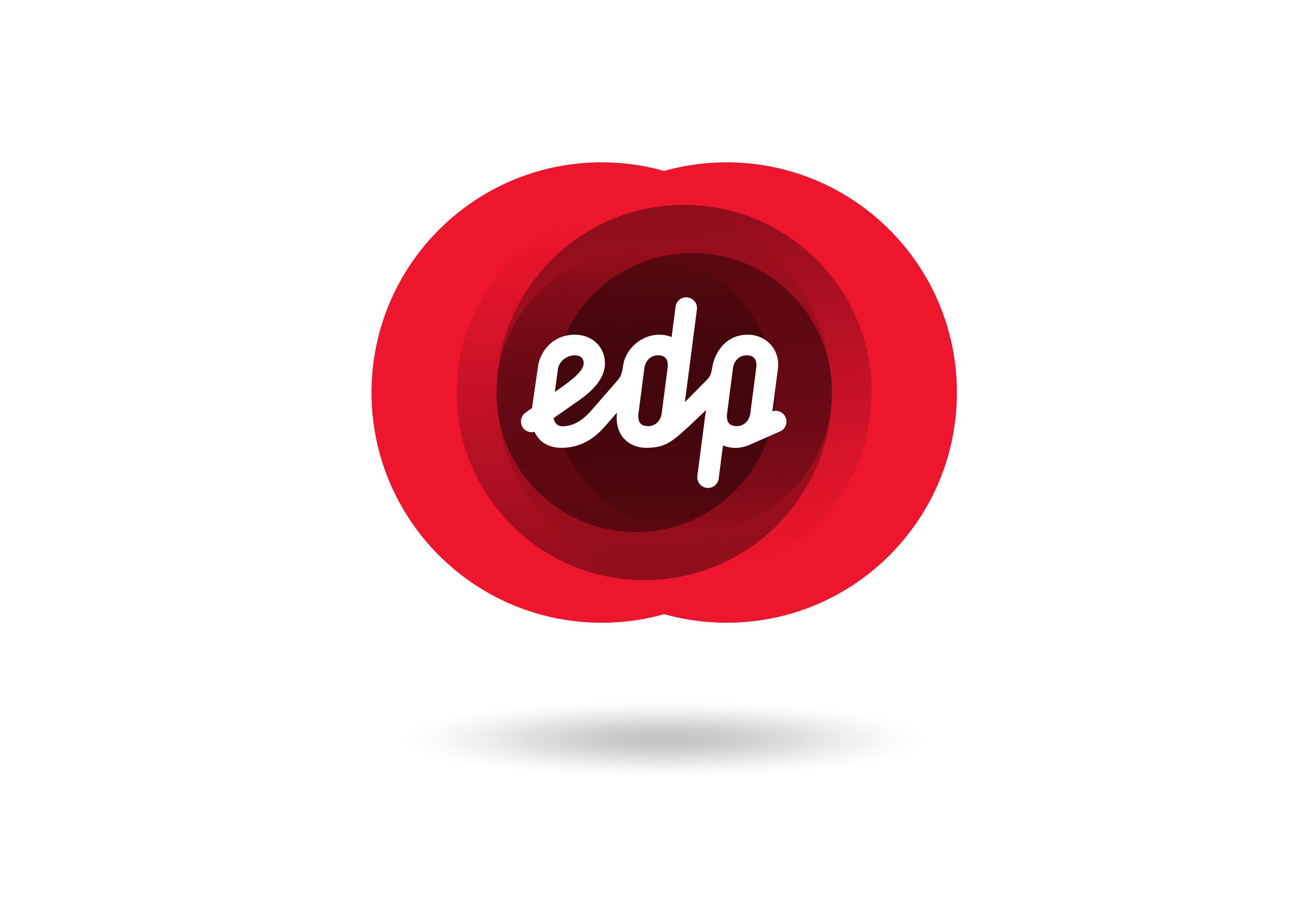 EDP Valor