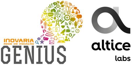 Inova-Ria Associação de Empresas para uma Rede de Inovação em Aveiro