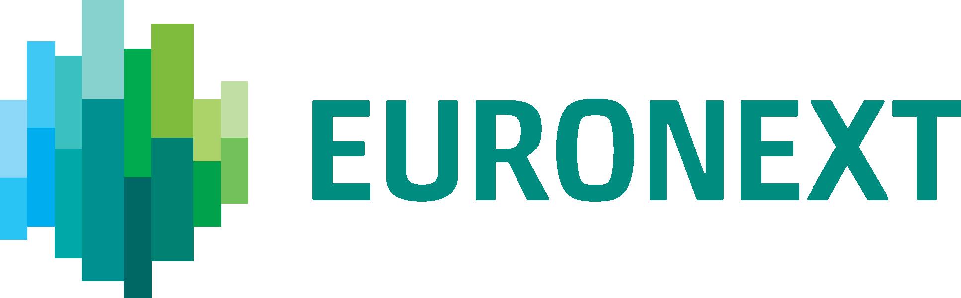 Euronext Technologies