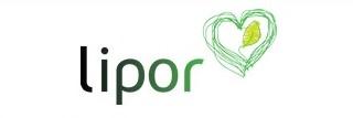 LIPOR – Serviço Intermunicipalizado de Gestão de Resíduos do Grande Porto
