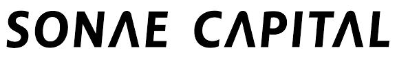 Sonae Capital | RACE, CAPWATT e ADIRA