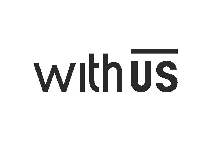 WITHUS - Inovação e Tecnologia, Lda.