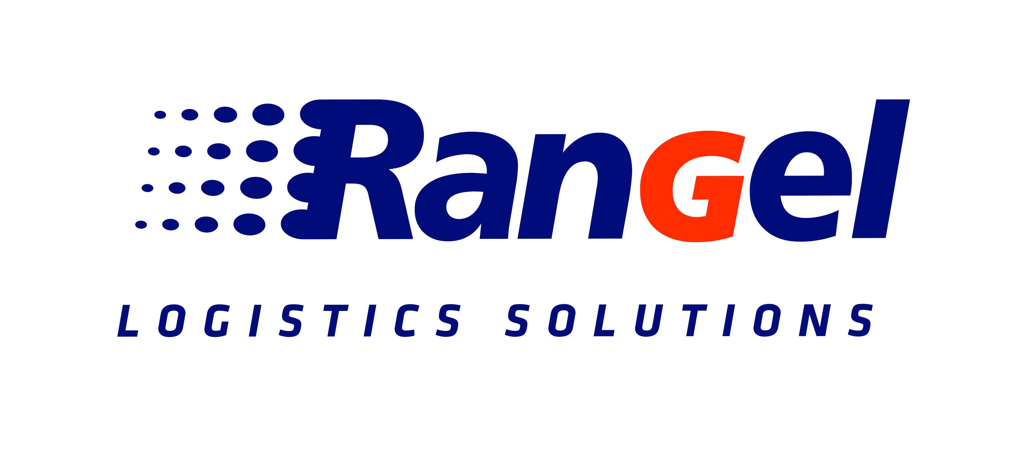 Rangel Logistics Solutions
