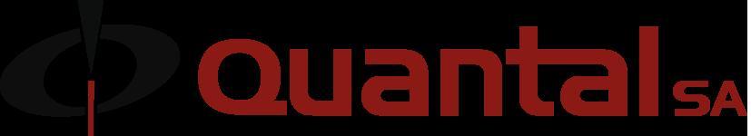 Quantal, SA